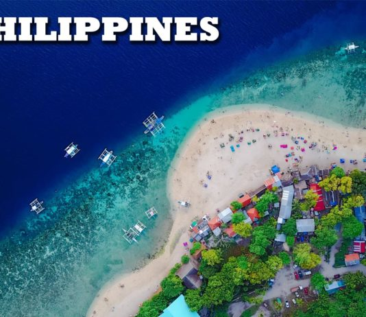 Philippines - Executive Chronicle