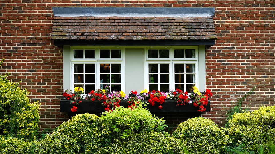 6 Ways New Homeowners Can Maintain Their Properties renovate your home