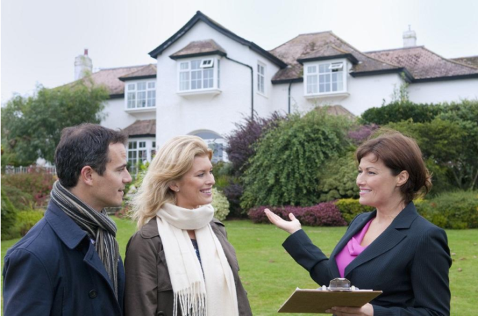 Expert Qualities of a Good Real Estate Agent