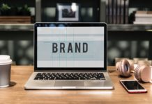 A Simple Guide to Creating a Brand That's Successful Smart Branding Management