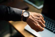 Managing a Growing Workforce