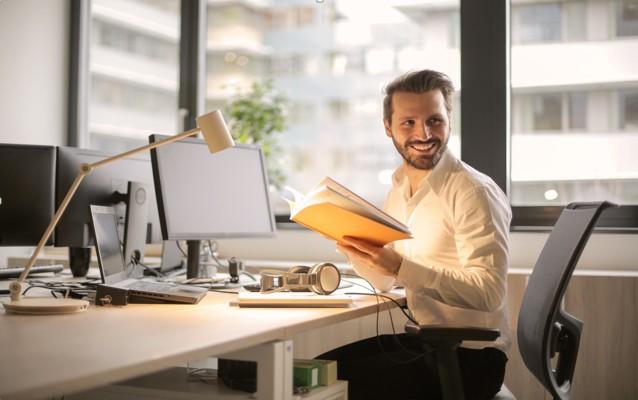 Methods Employee Appreciation