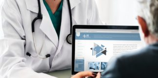 Right Medical Malpractice Lawyer