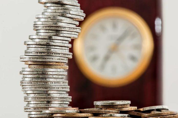 Finance-Executive Chronicles