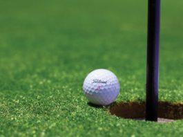 How To Improve Your Golf Game golf course dubai