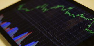 Digital Option Trading