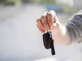 First Time? Here are Five Mistakes to Avoid When Buying a Car Refinance a Car Loan Trusted Used Car Dealer