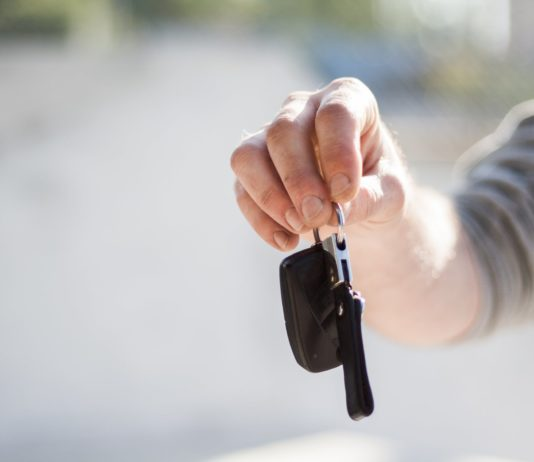 Trusted Used Car Dealer