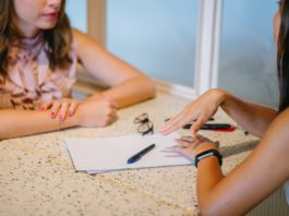 The Best Job Interview Practices 5 things to hide from your HRD (Human Resource Department)