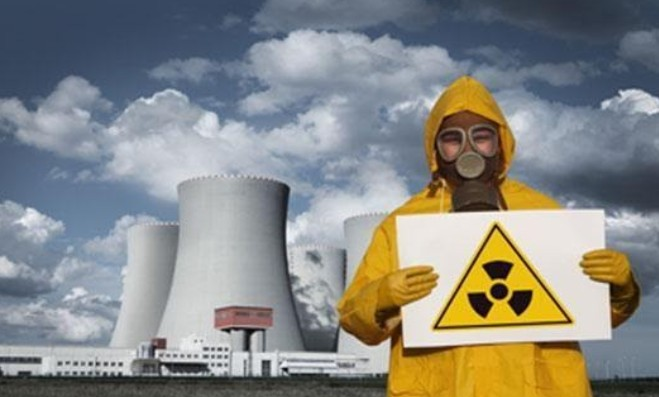 Best Radiation Detector in 2020-Executive Chronicles