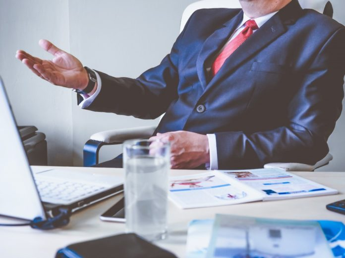 Intro Technology-Executive Chronicles