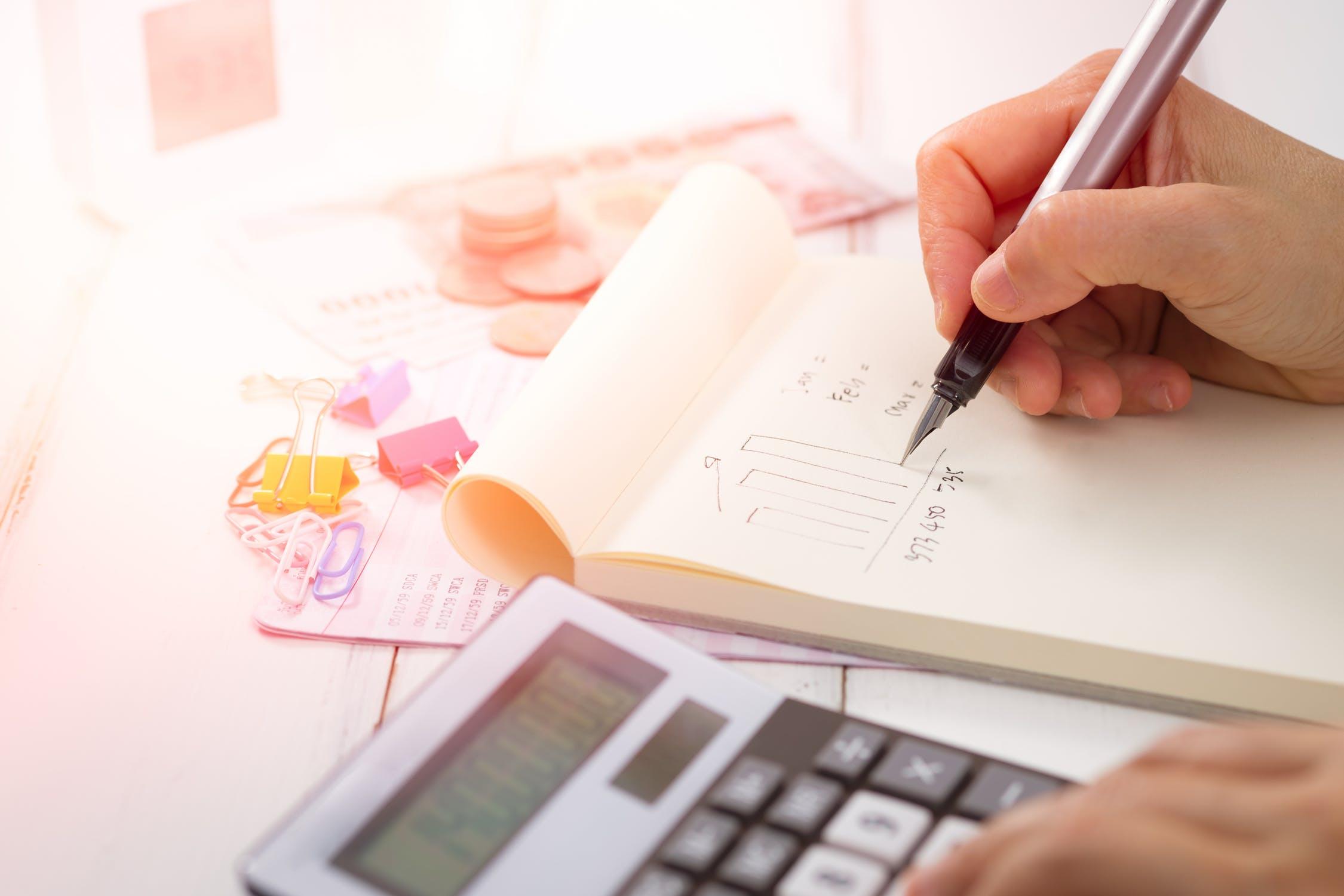Automate You Procurement Process finance
