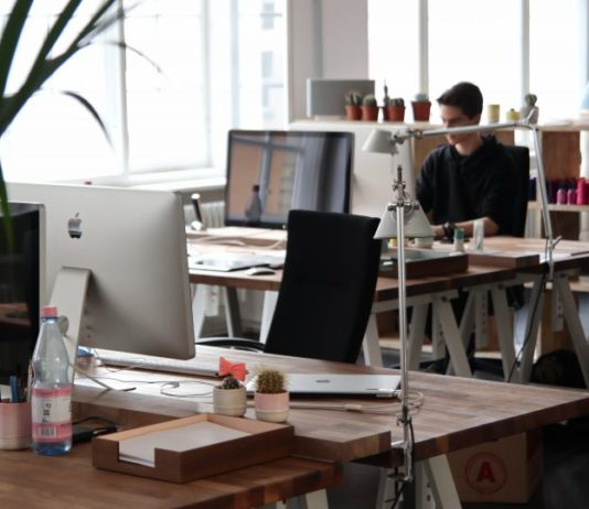 Boost Employee Productivity 2020- Executive Chronicles