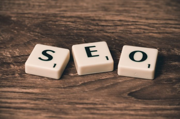 Why Small Businesses Need SEO in 2020- Executive Chronicles