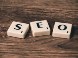 5 Essential 2020 SEO Trends You Need to Know to Stay Relevant 2020-Executive Chronicles