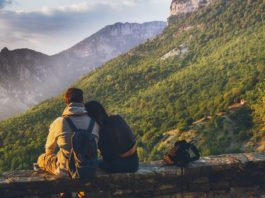 2020 Must-Visit Romantic Vacation Destinations 2020-Executive Chronicles