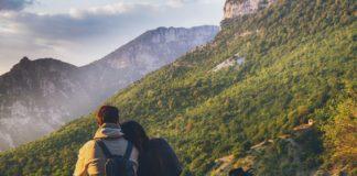 2020 Must-Visit Romantic Vacation Destinations 2020-Executive Chronicles