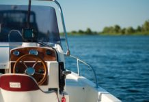 Fun Outdoor Activities That You Can Do While on a Boat New Boat Owners