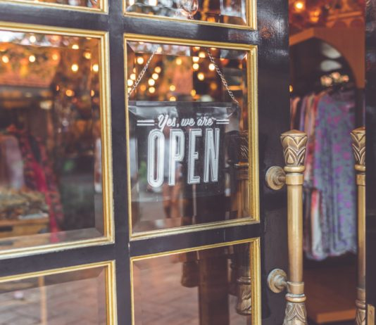 Smart Money Tips for small businesses