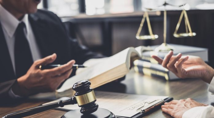 What You Should Do After Graduating Law School Business Law The Need of a Property Lawyer During Real Estate Purchase 2020 - Executive Chronicles