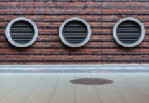 Some Useful Information About Air Vent Covers 2020 - Executive Chronicles
