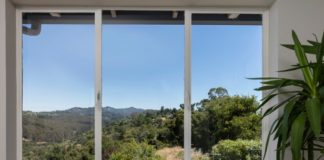 Choose Aluminium Windows as One-Time Investment for Your New Homes 2020 - Executive Chronicles