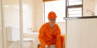7 Bathroom Renovations Affordable Ideas for Your Home 2020 - Executive Chronicles
