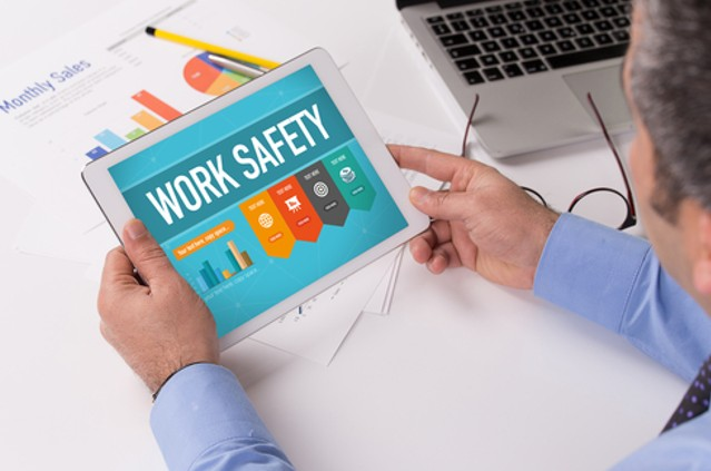 How Safety Training Videos Can be Beneficial For The Workers? 2020 - Executive Chronicles