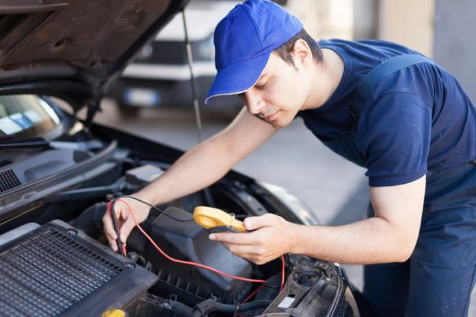 Unavoidable Reasons to Hire An Auto Electrician 2020 - Executive Chronicles