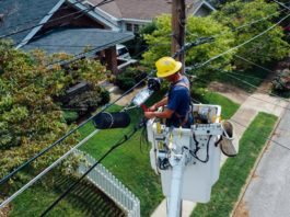 Reasons for Hiring a Certified Electrician electrician risky jobs