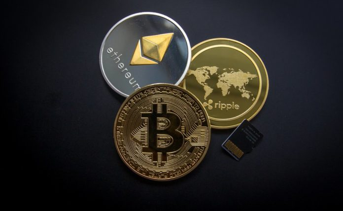 2020 Cryptocurrency Trends You Need to Know - Executive Chronicles