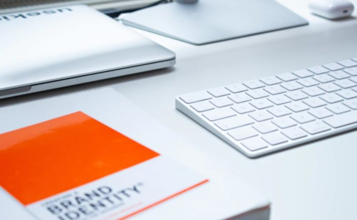 4 Reasons Why Branding Is Important for Your Small Business 2020 - Executive Chronicles