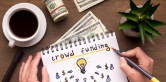 Funding Options You Should Consider for Your Business 2020 - Executive Chronicles