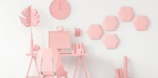 How Your Office Decor Can Help You Focus 2020 - Executive Chronicles