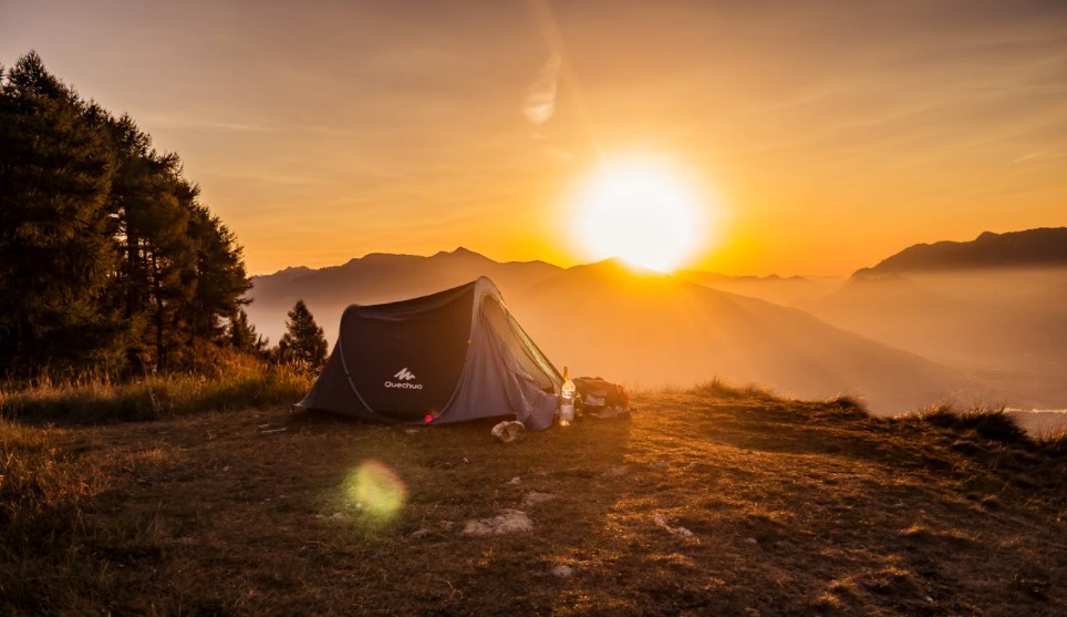 A Brief Over of the Different Types of Campsites That Exist Today Camping