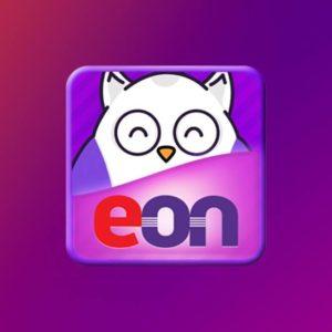 EON Ph