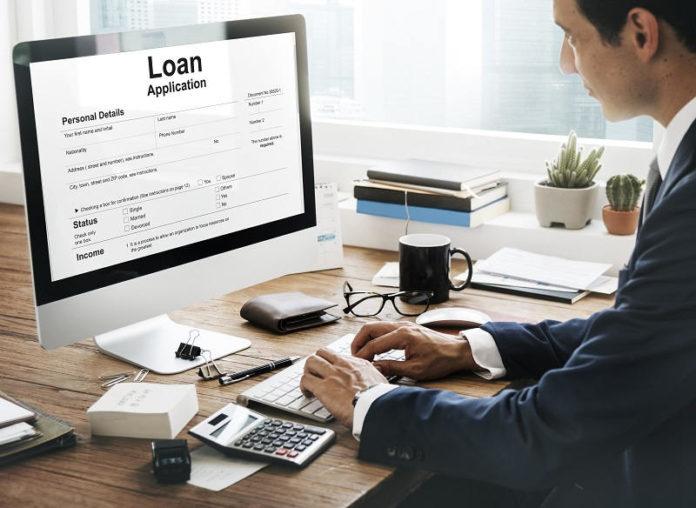 How Short Term Loans