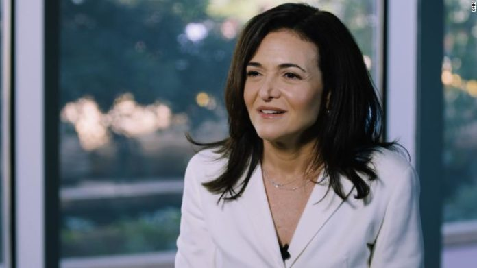 The 9 Richest and Galvanizing Women in the Tech Industry
