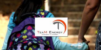 team energy brigada 2