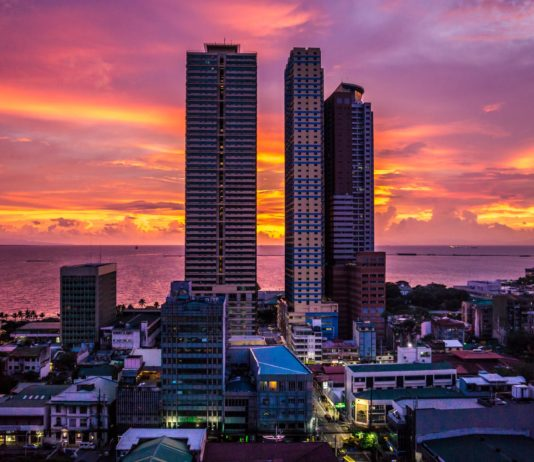 Investing in Real Estate: Finding Income Opportunities in the Philippines
