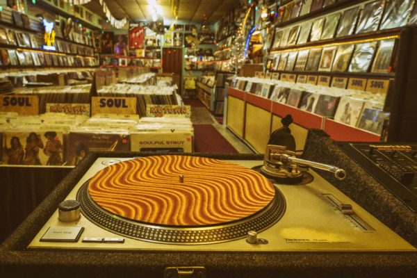 Effective Strategies on Running A Successful Music Store