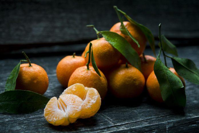 Top 10 Benefits of Calcium Ascorbate Vitamin C Supplement