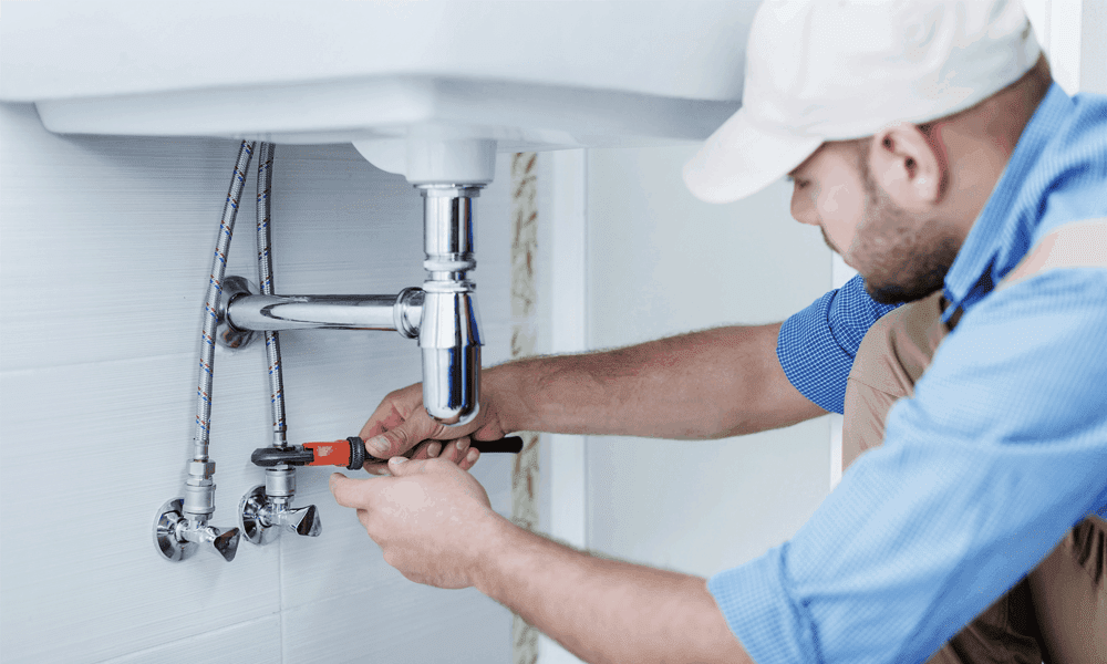 Plumbing Considerations You Need To Be Aware Of If You Have An Older Home Hire the Best Plumbing Company in Sacramento