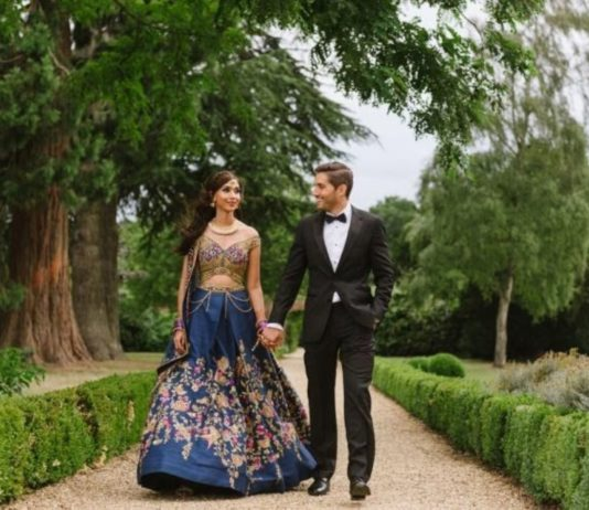 Identify the Right Asian Wedding Photographer in London