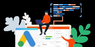 Running Google Ads is Better Than SEO Alone