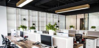 Top Interior Design Companies In Dubai