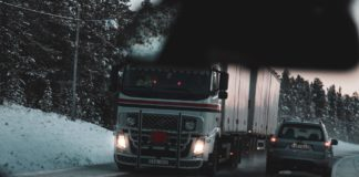 Key Factors for a Reliable Cold Chain