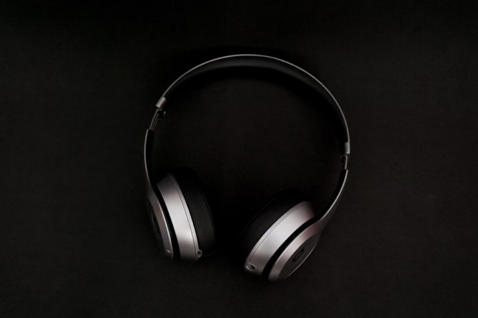 What Are The Best Bluetooth Wireless Headphones?