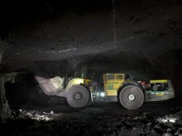 Fascinating Facts - 6 Things Most People Don't Know About The Modern Mining Industry