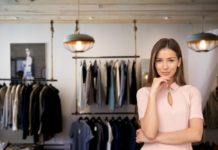 5 Terrific Reasons to Start a Business Right Now After COVID-19, Here Are 6 Ways To Rebuild Your Small Business 5 Easy Ways to Improve Your Business